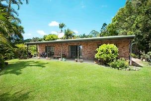 253 Palmvale Road, Palmvale, NSW 2484
