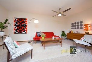 90 Blackwood Terrace, Holder, ACT 2611