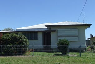 147 School Road, Palmers Island, NSW 2463