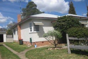 47 Pitt Street, Glen Innes, NSW 2370