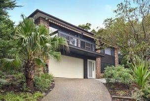 11 Yates Road, Bangor, NSW 2234