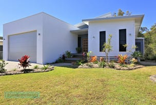 9 Ocean View Dr, Woodgate, Qld 4660