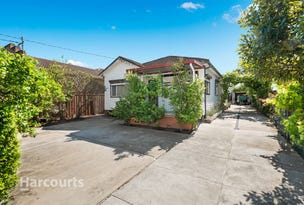358 Clyde Street, Granville, NSW 2142