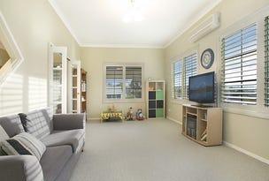 26 Seladon Avenue, Wallsend, NSW 2287