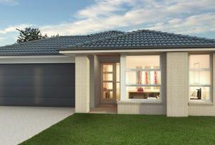 431 Loch Lomond Avenue (Avery's Rise), Heddon Greta, NSW 2321