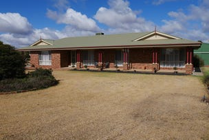 82 Almond Road, Leeton, NSW 2705