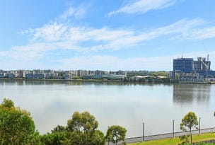 603/16 Shoreline Dr, Rhodes, NSW 2138