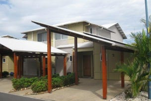 51 Beaches Village Circuit, Agnes Water, Qld 4677