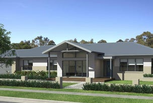 Lot 3 Nugent Pinch Road 'Costwold Views Estate', Cotswold Hills, Qld 4350