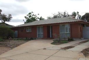68 Hurcombe Crs, Port Augusta, SA 5700