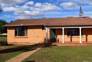 73 Cardigan Street, Tullamore, NSW 2874