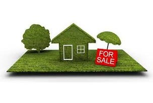 Greenacres, address available on request