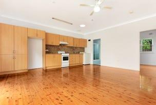 2/5 Hillview Avenue, Gwynneville, NSW 2500