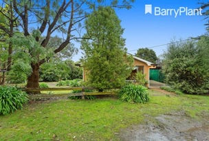 2960 Westernport Road, Drouin South, Vic 3818