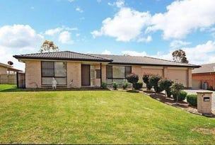 49 St James Crescent, Worrigee, NSW 2540