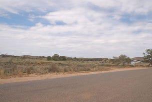 760 Brady Street, Broken Hill, NSW 2880