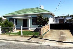 7 David Street, Yorketown, SA 5576
