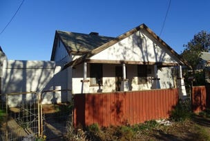 141 Burke Street, Broken Hill, NSW 2880