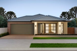 Lot 20518 Cromarty Crescent, Cloverton, Kalkallo, Vic 3064