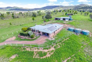 690 Spa Water Road, Iredale, Qld 4344