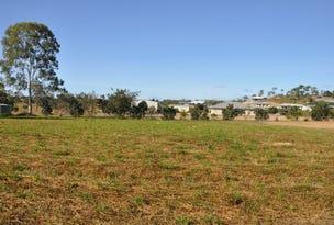 Lot 201, Catherine Atherton Drive, Mareeba, Qld 4880
