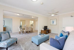 20/1-7 Bent Street, Lindfield, NSW 2070