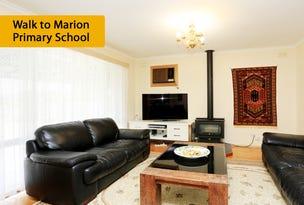 883 Marion Road, Mitchell Park, SA 5043