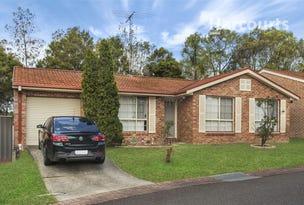 22 Eliza Way, Leumeah, NSW 2560