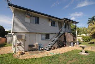20 Robbins Court, Wulguru, Qld 4811