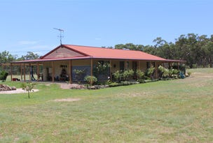 Kingstown, address available on request