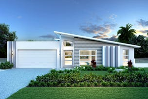 HOUSE  & LAND PACKAGES COMING SOON, Wongawilli, NSW 2530