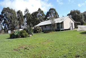 255 Abels Road, Boyup Brook, WA 6244