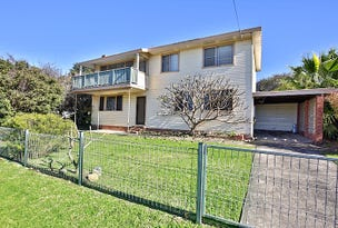 63 Wallace Street, Nowra, NSW 2541