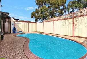 608 Northcliffe Drive, Berkeley, NSW 2506