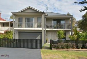63a Tyrrell Street, Wallsend, NSW 2287