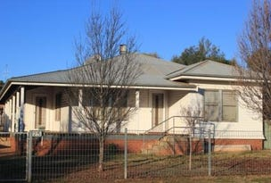 25 Derribong Street, Peak Hill, NSW 2869