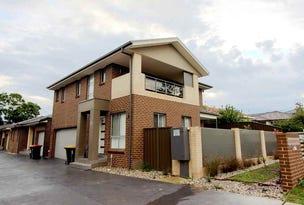 6/60-62 Magowar Road, Girraween, NSW 2145