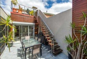 114A  Elizabeth Street, Hobart, Tas 7000