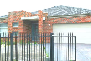 5 Jade Crt, Braybrook, Vic 3019