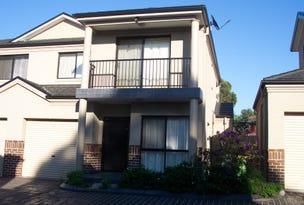 5/6-10 Ligar St, Fairfield Heights, NSW 2165
