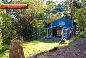 4/818 Blue Knob Road Road, Blue Knob, NSW 2480