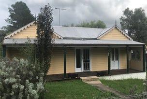 191 Menangle Street, Picton, NSW 2571