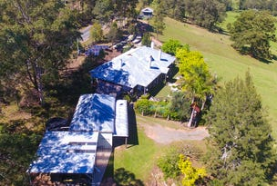 1194 Comboyne Road, Byabarra, NSW 2446