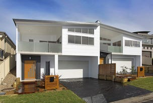 6B Love Street, Kiama, NSW 2533