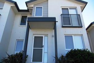 3 Lockheed Avenue, Middleton Grange, NSW 2171