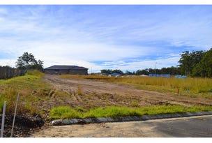 89 Glenview Drive, Wauchope, NSW 2446