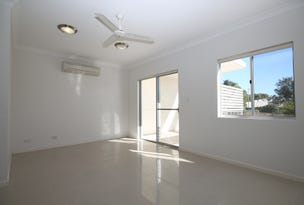 109/19 - 21 Sylvan Beach Esp., Bellara, Qld 4507