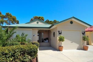 Villa 11 Beachside Village, Normanville, SA 5204