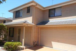 2/94 Saddington Street, St Marys, NSW 2760