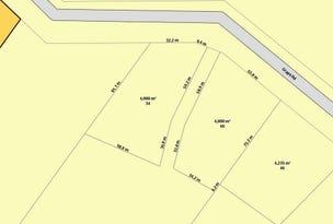 34 Grays Road, Doonan, Qld 4562